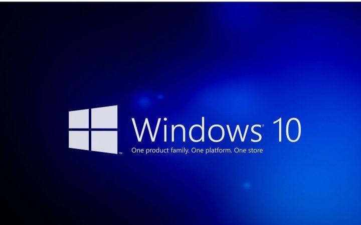 教小白电脑安装windows系统